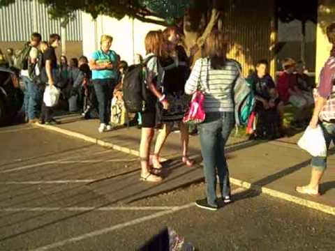 08-18-11 First Day of School at Plainview Christian Academy.wmv
