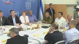 حلفاء إسرائيل ينتقدون عمليتها في غزة