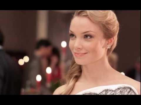 Дождались! Татьяна Арнтгольц Впервые Показала Любимого Мужчину! Как Вам Этот Красавец?