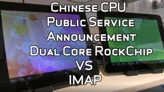 Chinese Processors Explained_ What You Should Pick Up And Avoid