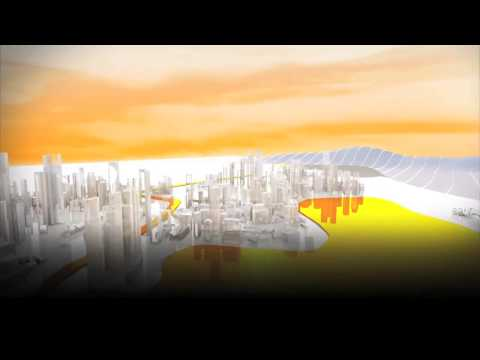 Lagu Kristal TM 2015