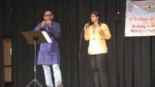 Suraj Hua Madham - May 09