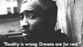 Watch Tupac Shakur 16 On Death Row video