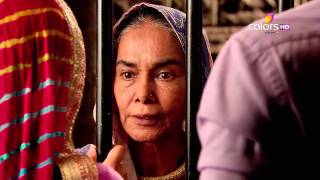 Balika Vadhu - ?????? ??? - 10th May2014 - Full Episode (HD)