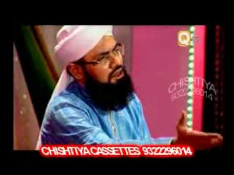 Moinuddin Khwaja.mp4 video