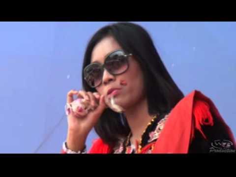 Download Lagu Dolalak Mekar Arum 1 MP3 Free