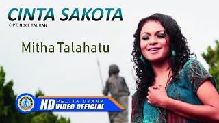 Download lagu Mitha Talahatu - Cinta Sakota 2 ( )