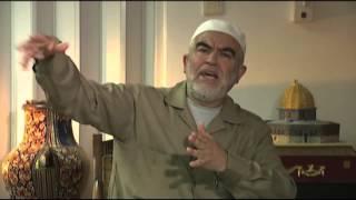 بلا حدود - رائد صلاح: دول عربية ضغطت لغض الطرف عن الاعتداءات على الأقصى