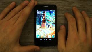 Micromax A90 Superfone Pixel indepth Review - iGyaan - AMOLED