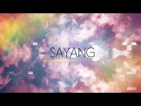 Jihan Muse   Adiwarna Official Lyrics Video