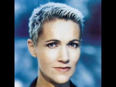 Marie Fredriksson - Ber Bara En Gang