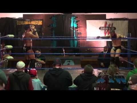 Johnny Gargano Says Matt Cross IS The Best Unsigned Talent -Absolute Intense Wrestling