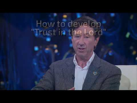 TRANSFORM YOUR LIFE PART 1 - With Dr. David Sloan