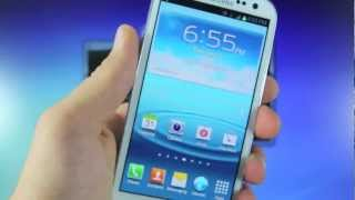 How To Root Verizon Samsung Galaxy S3 4.0.4 - SCH-I535 Easiest & Fastest Way!