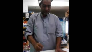 ?????? ????.and Zahid  pakstane  funne