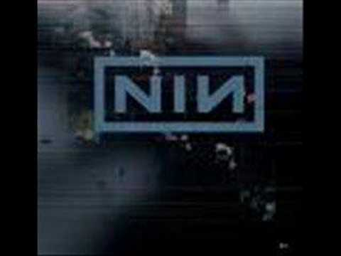 Nine Inch Nails - The Mark Has Been Made