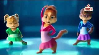 Sheila-Ki-Jawani-Chipmunks-Version.flv