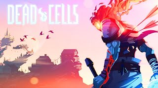 Dead Cells - Mobile Announcement Trailer