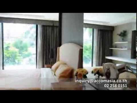 2 bedroom For Sale O2 HIP CONDOMINIUM IN NAI LERT/ PLOENCHIT BTS. | BANGKOK