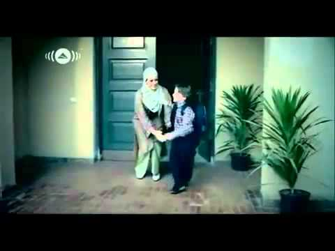 Sami Yusuf Mother Turkısh video