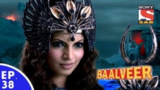Baal Veer - बालवीर - Episode 38 - Full Episode