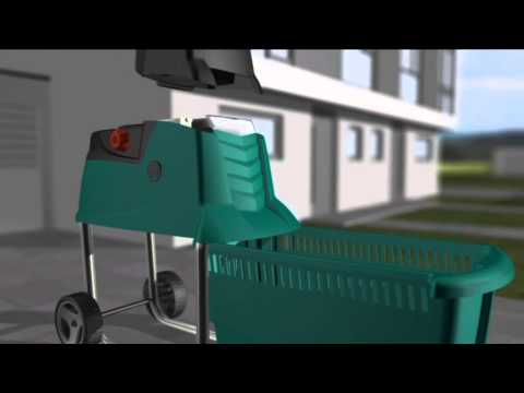 bosch axt 25 tc bosch axt 25 tc garden shredder bosch. Black Bedroom Furniture Sets. Home Design Ideas