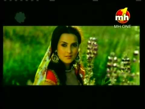 HARBHAJAN MANN - JEE NAI LAGDA Best Sad Song