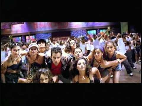 Kya Cool Hain Hum [full Song] Hot Shot Saaki Remix video