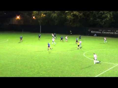 OWU vs Hiram College Highlights