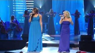 Watch Natalie Grant Anything video