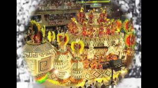 Vídeo 1 de Salomè De Bahia