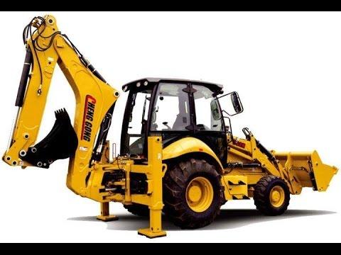 0731582436 Mobile Crane,Dump truck,Grader,excavator training schools polokwane,thokoza rustenburg