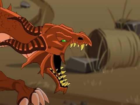 Adventure quest worlds dragon