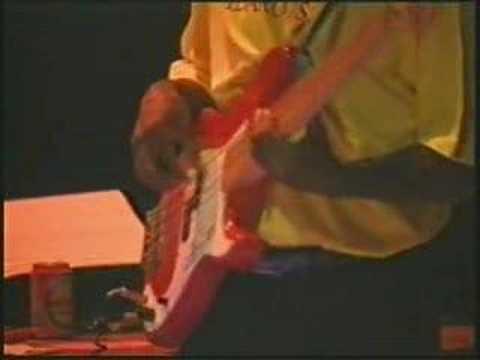 Gabay as Somali Blues - Airdarus