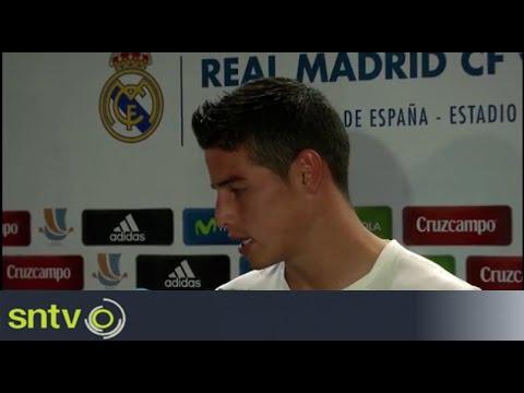Rodriguez: I'm happy to score