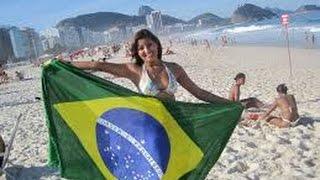 Barry Manilow Copacabana 1978