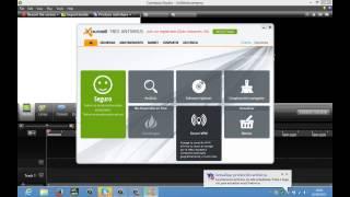 Licencias-para-el-antivirus-eset-smart-security-6-2013-todas-las