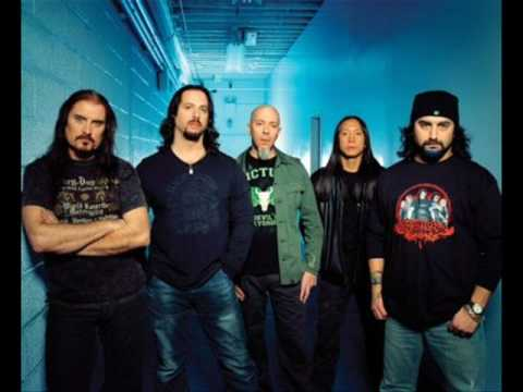 Dream Theater - Flight Of The Bumblebee