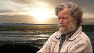 Shining Night: A Portrait of Composer Morten Lauridsen- Trailer