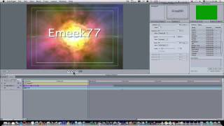 final cut tutorials