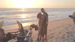 "Beyond the Video: Sevyn Streeter - ""It Won"
