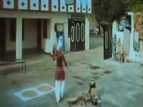 Youtube - Hindi Movie Kal Kisne Dekha Part 1.flv video