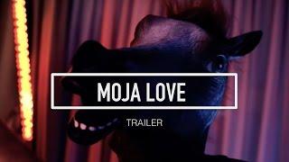 http://www.discoclipy.com/nokaut-moja-love-trailer-video_c41a3e007.html