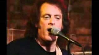Watch Tommy James  The Shondells I Think Were Alone Now video