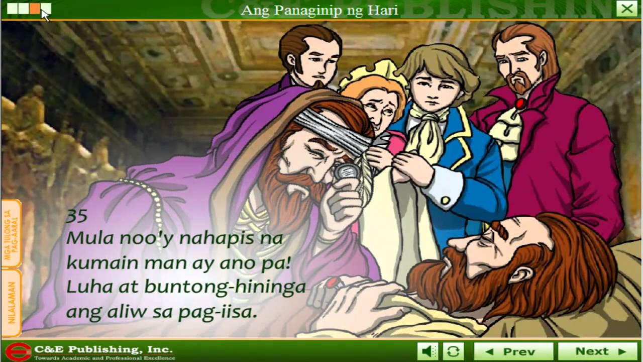 Social networking thesis filipino