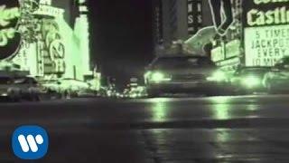 Watch 883 Nella Notte video