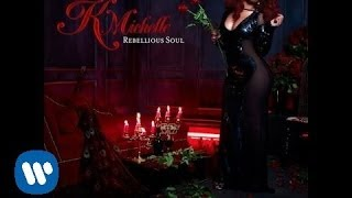 K Michelle - Ride Out