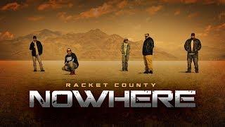 "Download Lagu Racket County - ""Nowhere"" Gratis STAFABAND"