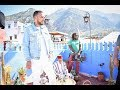 French Montana - Famous (Behind The Scenes) Morocco Chefchaouen