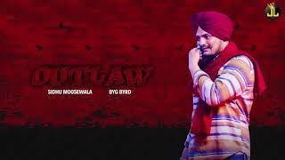 Outlaw Sidhu Moose Wala Official Song Byg Byrd Latest Punjabi Songs 2019 Jatt Life Studios